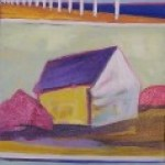 #1095 Shapes of Rehoboth 1