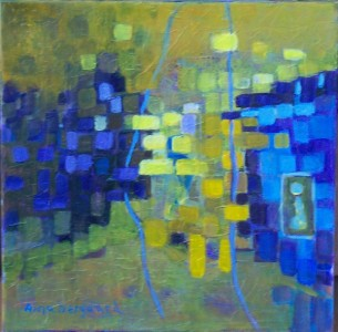 1231-Interpretations-11-yellow-blue.-WEB-12x12.a-c